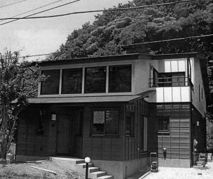 047上野邸02